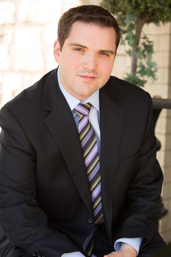 Andrew Brancato