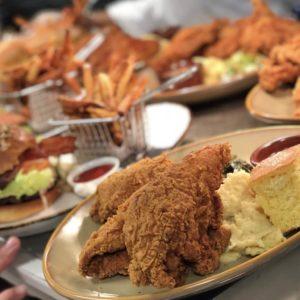 fried-chicken-insta-1024x1024