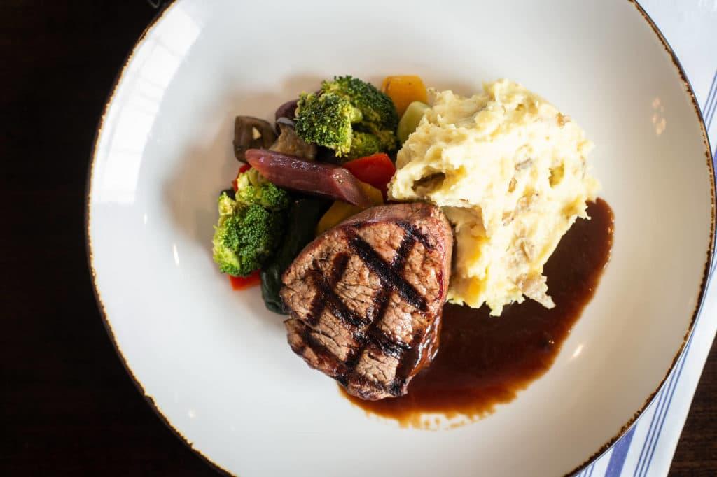 steak-entries