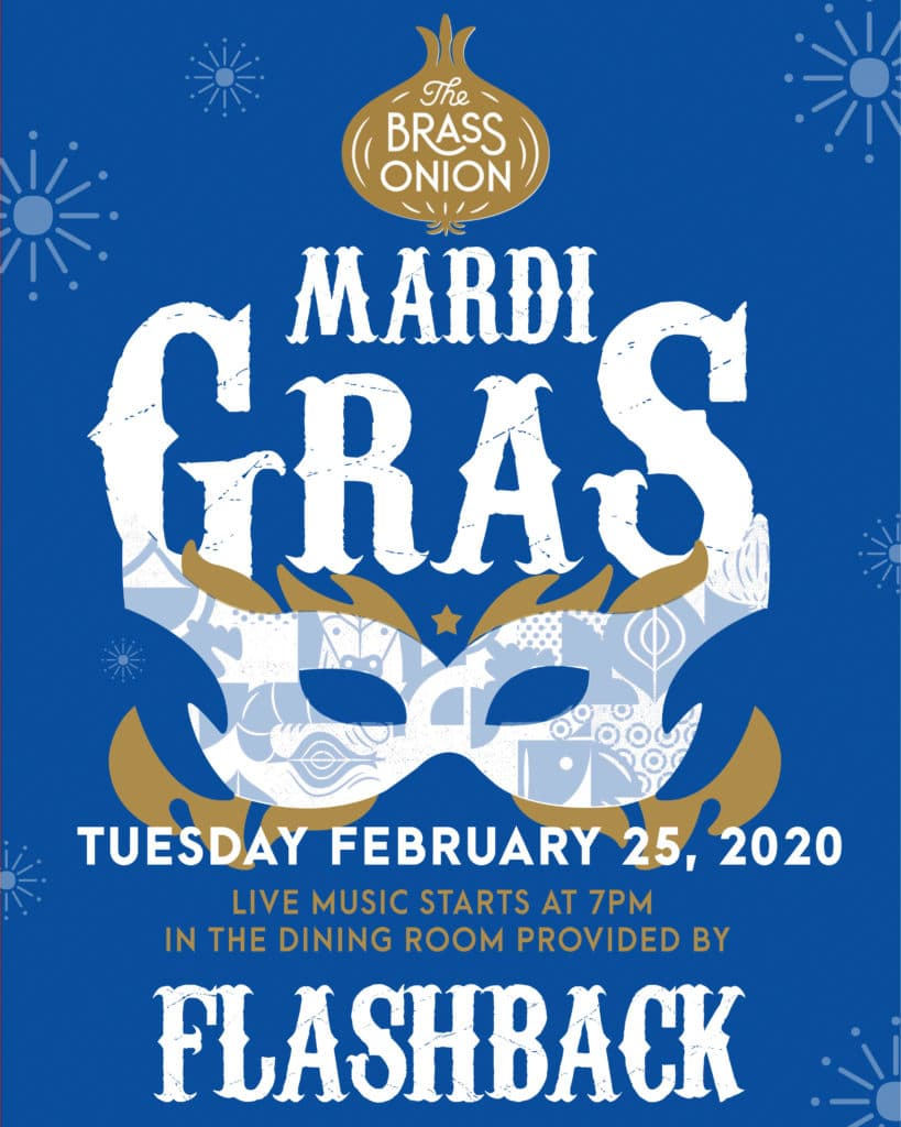 This image has an empty alt attribute; its file name is tbo_mardigras2020_poster_social-share-819x1024.jpg