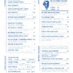 TheBrassOnion_Brunch-rev-5.8.2020-11