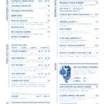 TheBrassOnion_lunch. REV 5.8.2020