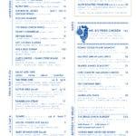 FL_TheBrassOnion_DINNER rev 11.4