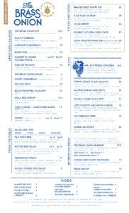 FL_TheBrassOnion_DINNER rev 12.8