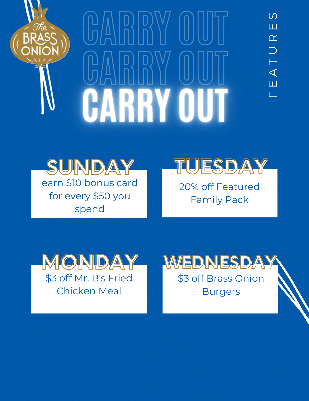 carry out carry out (2)